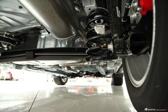 2014款长城M4 1.5L手动两驱舒适型