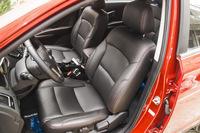 2016款新圣达菲1.5T手动两驱汽油智享型