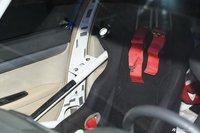 莲花L5 Sportback英国吉尼斯战车