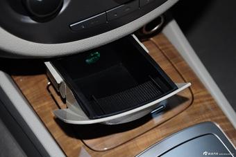 2015款凯越1.5L自动尊享型