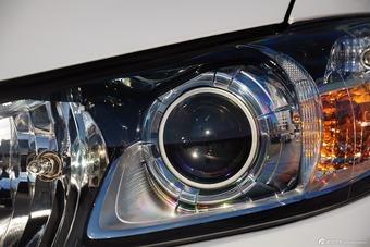 2014款马自达6阿特兹 2.0L蓝天尊贵版