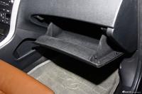 2014款奔腾B90 1.8T自动豪华型到店实拍