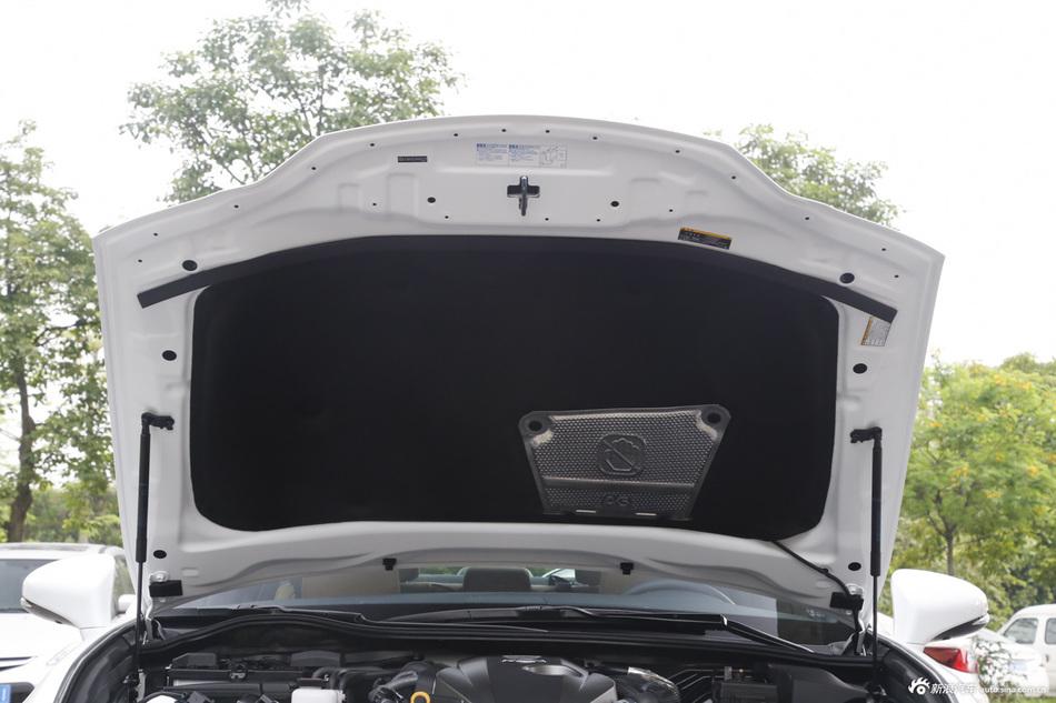 2016款雷克萨斯GS 2.0T自动200t F SPORT