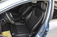 2016款吉利帝豪1.3T自动三厢向上版