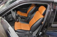 2015款骐铃T7 2.8T手动两驱尊贵版加长轴距JE493ZKQ4CB