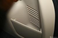 2012款北京汽车E系列1.3L乐尚手动版两厢
