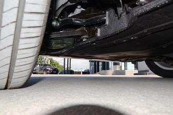 2016款奔驰威霆2.0T自动精英版
