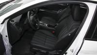 2015款缤智1.8L CVT两驱精英型