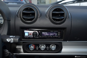 2015款路特斯Exige 3.5T自动S 硬顶版