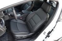 2016款迈锐宝XL 1.5T自动双离合锐驰版