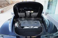 2015款路特斯Elise 1.8T手动S