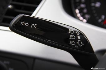 2014款奥迪A8L 3.0T自动45TFSI quattro专享型