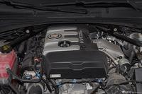 2014款CTS 2.0T自动28T领先型