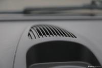 2014款悦悦J2 1.0L手动豪华型