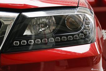 2016款哈弗H2 1.5T自动两驱尊贵型