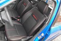 2015款雨燕1.5L手动限定版