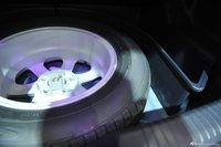2014款飞腾C5 1.5T自动两驱豪华型