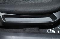 2013款世嘉两厢1.6L手动乐尚型