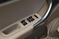 2014款瑞虎3 1.6L手动风尚型