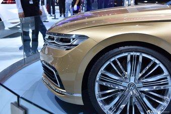 C Coupe GTE