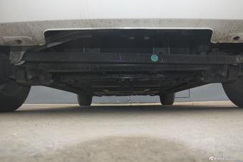 2013款荣威E50标准型
