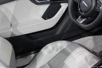 2013款捷豹F-Type 3.0T S