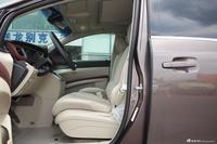 2015款GL8商务车2.4L豪华商务尊享版