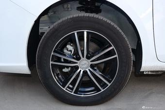 景逸S50对比速锐.纷纷推出新车到底该选谁?