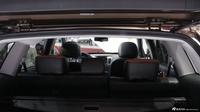 2015上海车展:海马S7T