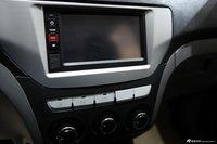 2013款森雅S80 1.5L手动7座时尚豪华版