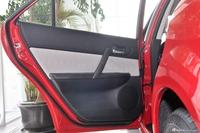 2013款马自达6 2.0L自动时尚型
