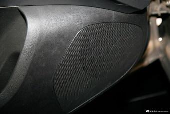 2014款君威1.6T自动时尚技术型