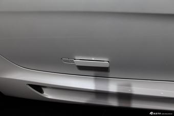 奔驰SLS AMG
