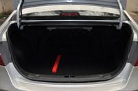 2011款悦动1.6L手动舒适型
