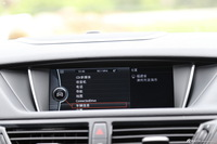 2014款宝马X1 xDrive20i X设计套装