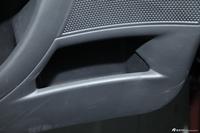 2013款世嘉三厢1.6L手动品尚型