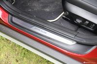 2014款宝马X1 sDrive20i X设计套装