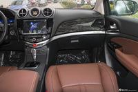 2016款比亚迪S7 2.0T自动旗舰型Plus