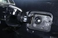 2013款克莱斯勒300C 3.6L自动尊享版