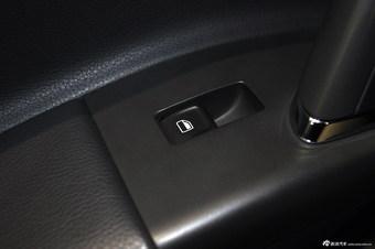 2013款朗逸1.4TSI DSG舒适版