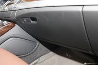 2014款奥迪A8L 45 TFSI Quattro豪华型