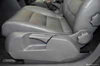 2013款途安1.4T五座手动舒适型