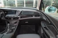 2015款昂科威20T两驱领先型