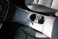 2013款奔驰全新A260