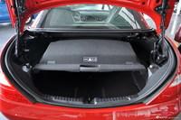 2011款奔驰SLK200时尚型