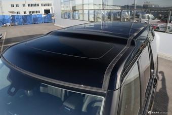 2016款第四代发现3.0T自动SDV6 HSE 柴油版