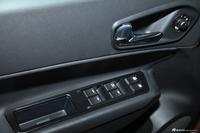 2014款传祺GS5 2.0L自动两驱周年增值版