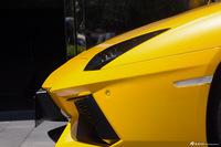 2013款Aventador LP 700-4 Roadster