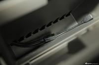 2014款阳光1.5XE CVT精英版