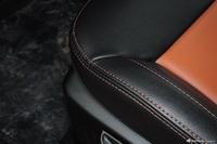 2014款瑞风S3 1.5L CVT豪华智能型